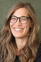 Birgit Waltenberger